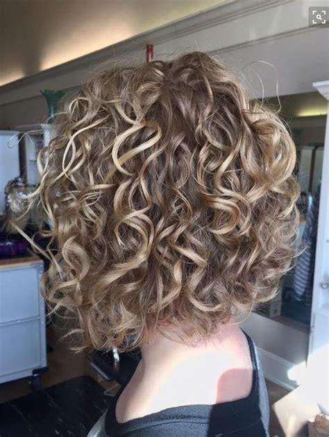 hairstyles fall  nail art styling