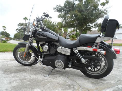 Harley Davidson, Motorcycle, Parts, Vehicle, Cheap, Money