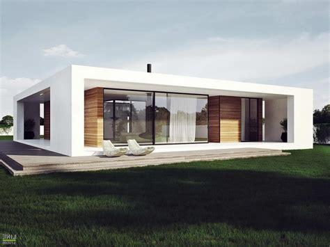 single story mediterranean house plans bungalow narrow modern incredible small minimalist storey