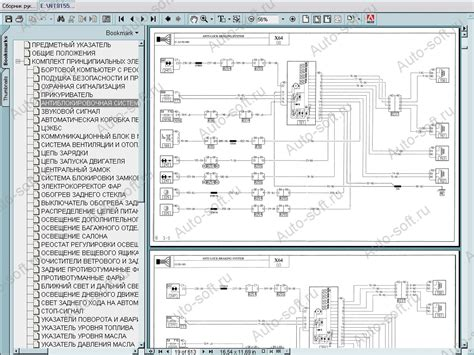 Renault Clio Towbar Wiring Diagram by Renault Trafic Wiring Diagram Volovets Info