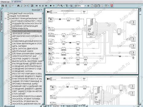 renault megane wiring diagram wellread me