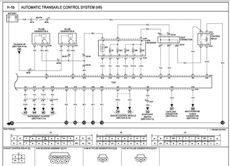 2015 Kium Optima Wiring Diagram by Im Working On Kia Optima Vin Knagd126345302592 And I Need