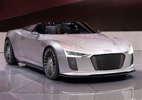 Audi A9 by Audi A9 2015 Concept Car Reviews Prices And Specs Price