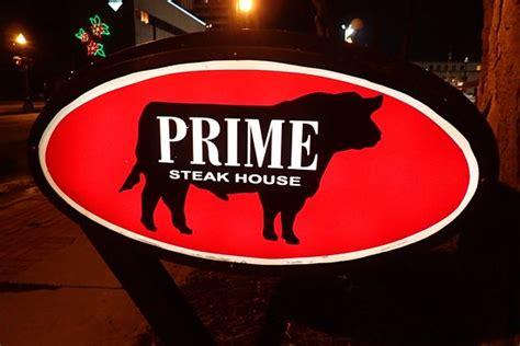prime steak house prime steak house syracuse omd 246 om restauranger