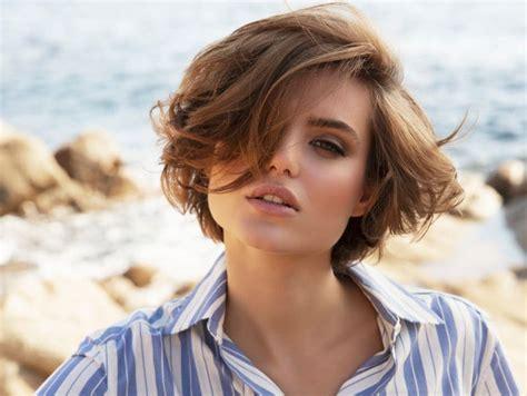 tagli capelli donna primavera estate  tutte le