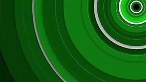 Xbox One Galaxy Wallpaper WallpaperSafari