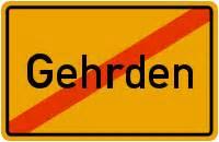 Km Entfernung Berechnen Auto : gehrden hannover entfernung km luftlinie route ~ Themetempest.com Abrechnung