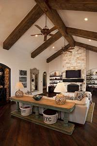 30 Best Images About Ceiling Fans For High Ceilings On Pinterest