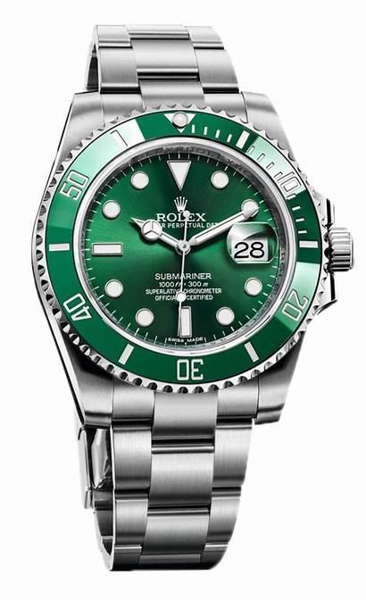 Rolex Lv Submariner Elegance Unusual Date Stainless