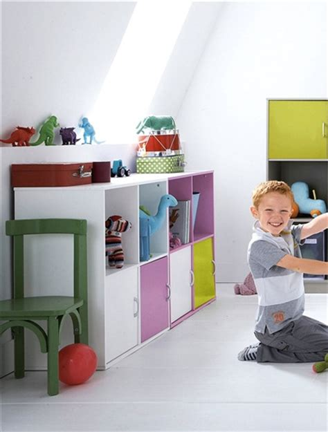 astuce rangement chambre fille emejing rangement chambre bebe fille contemporary