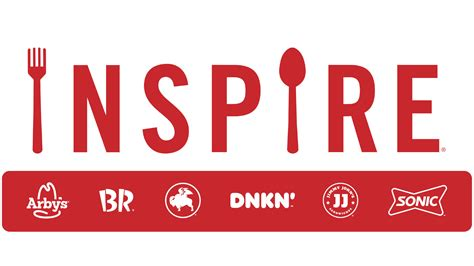 Inspire Brands completes acquisition of Dunkin' Brands ...