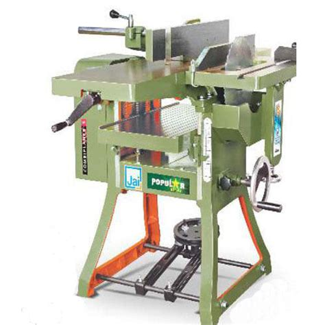 woodworking machine price  india woodworking projects