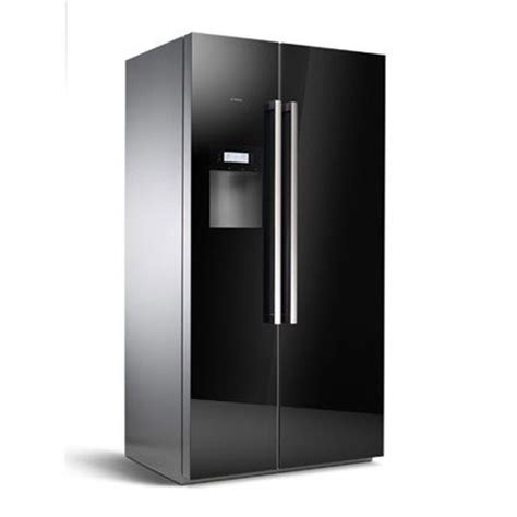 frigo congelateur americain best 25 frigo americain ideas on