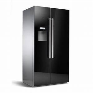 Frigo Americain Avec Glacon : best 25 frigo americain ideas on pinterest frigo ~ Premium-room.com Idées de Décoration
