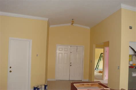 home interior painting ideas combinations paint color combinations for living room modern and simple