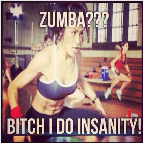 Insanity Workout Meme - 22 best insanity images on pinterest