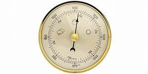 Luftdruck Berechnen : wie funktionieren wetterstationen ~ Themetempest.com Abrechnung