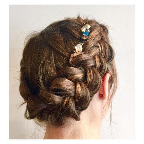 princess hairstyles    charming ideas