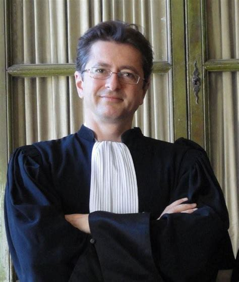 cabinet d avocat dijon locaux du cabinet d avocat dijon