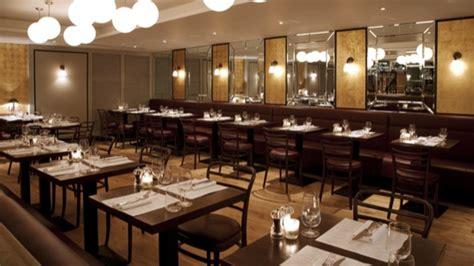 cote cuisine cote city of