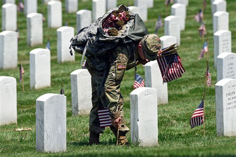 Memorial day is a united states federal holiday observed on the last monday of may. MemorialDay-1920x1280.jpg