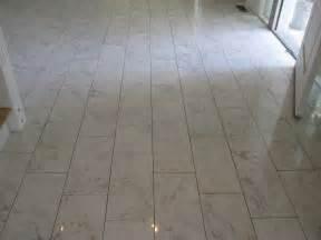 ceramic tile front