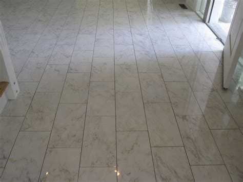 6x24 and 12x24 tile patterns ceramic tile front