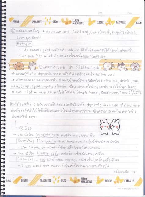 โน้ตของ สรุปวิชาภาษาอังกฤษ เนื้อหาม.3 pt1 - Clear   การ ...