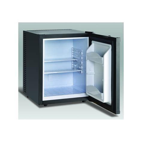 petit frigo de chambre petit frigo encastrable pour les chambres d 39 hôtel