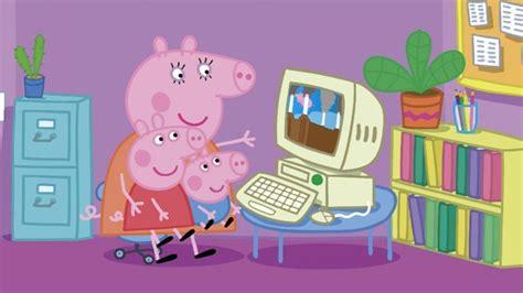 jeux de peppa pig cuisine peppa pig les 6 meilleurs jeux pour android et iphone