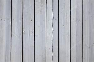 Texture Terrasse Bois : plancher gris clair cool xft gris clair gris mur de bton ~ Melissatoandfro.com Idées de Décoration