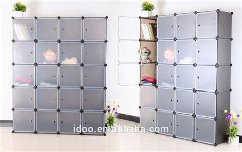 cheap wardrobe cabinet for sale philippines diy cubes magic pp plastic wardrobes folding kids plastic