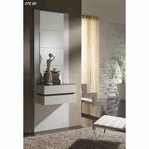 console avec miroir word 16 consoles d39entree avec With meuble d entree chaussures 4 meuble de hall dentree groupon