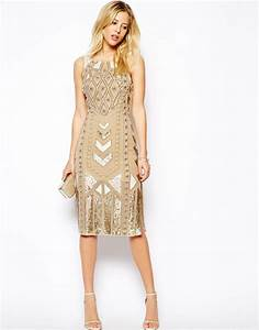 summer garden wedding guest dresses mybestweddingplancom With garden wedding guest dresses