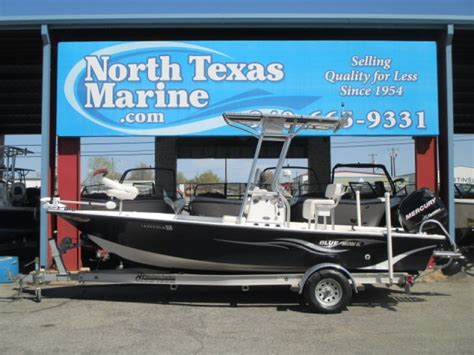 Used Blue Wave Boats Houston by Used Power Boats Center Console Blue Wave Boats For Sale