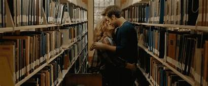 Library Plaid Shelves Moments Mccarthy Pants Party