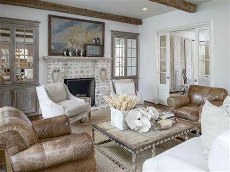 Country Kitchen Ideas Uk - 30 magnificent french farmhouse living room decor ideas wartaku net