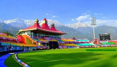 dharamshala sightseeing  holdiay packages