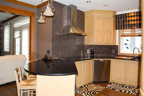 cuisine interieur design cuisine salle de bain laurentides lanaudière