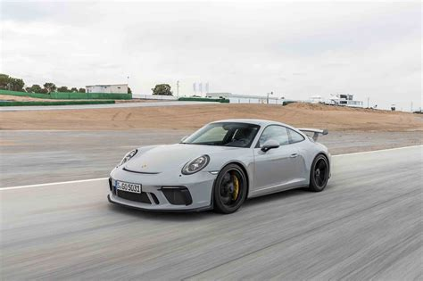 porsche chalk eight questions for porsche cars north america president