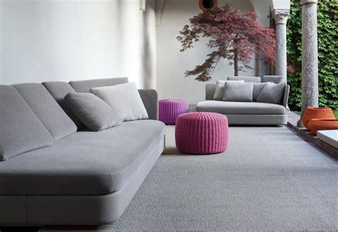 cove sofa  paola lenti stylepark