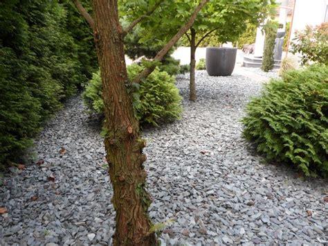 Garten Landschaftsbau Berlin Jamgoco