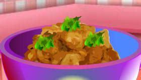 jeux de cuisine papa louis tacos gâteaux de pocahontas jeu de gâteau jeux 2 cuisine