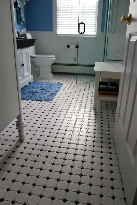 bathroom floors ideas bathroom floors new jersey custom tile