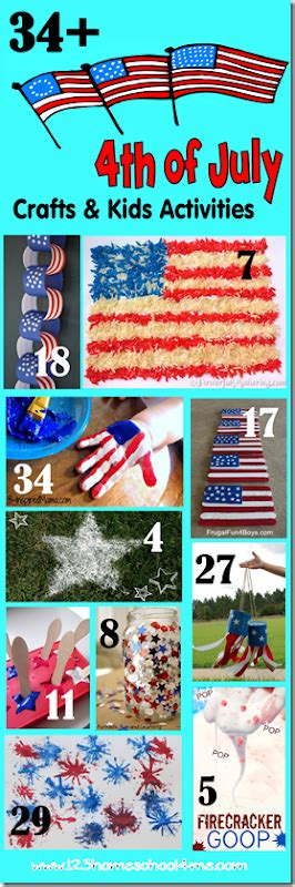 4th of july crafts and activities 212 | image thumb%25255B9%25255D