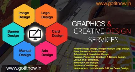 gotitnowin offer graphic design services   header