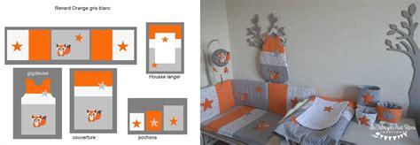 le sur pied chambre bébé chambre blanc orange 075634 gt gt emihem com la meilleure