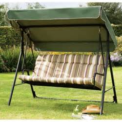 Best Outdoor Patio Furniture Covers by Swing Hammock The Uk S No 1 Garden Furniture Store
