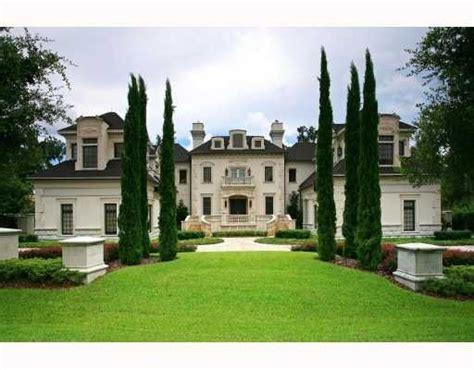 winter park home jpg 512 215 400 castles