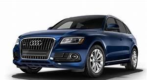 Q5 Hybride : 2014 audi q5 hybrid specs top auto magazine ~ Gottalentnigeria.com Avis de Voitures